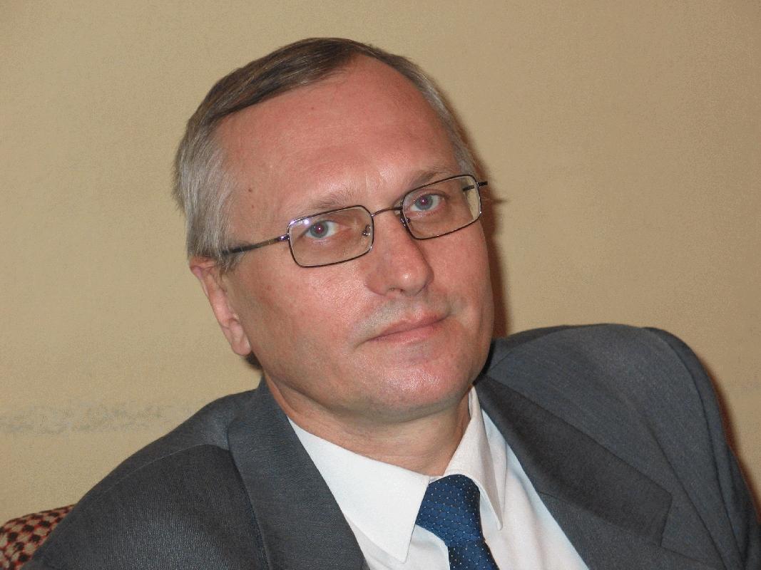Краснов василий владимирович член союза писателей россии