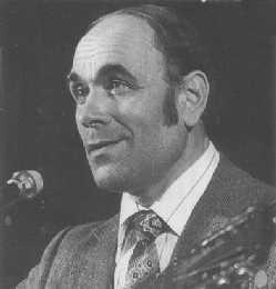 Александр Андревич Дулов