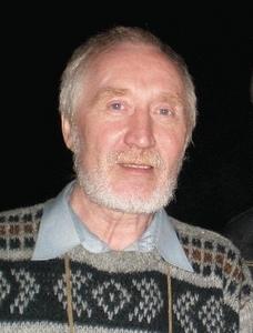 Че�вяков Вале�ий Се�гееви�