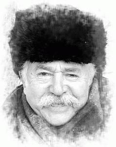 виноградский игорь валентинович псков биография